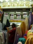 #163 SGM Textile Co Ltd, cotton, shirtings