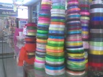 Ribbon at the Khao San Rd branch