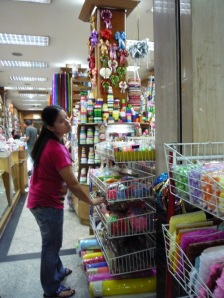#89 Bangkok Thaviwat shop