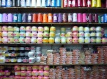 Sawaddee Shop