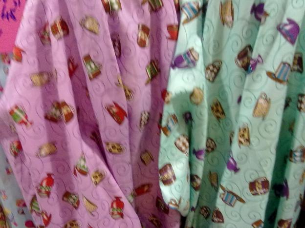Sukin shop at China World