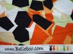 Belleboo09