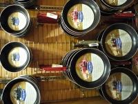 Meyer Cookware