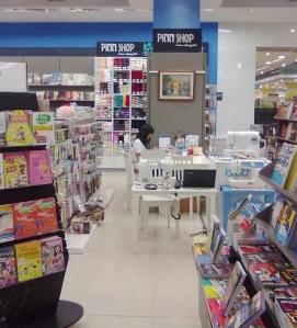 Pinn Shop