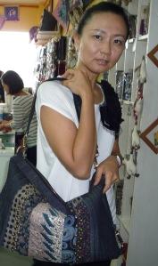 Nicole Park