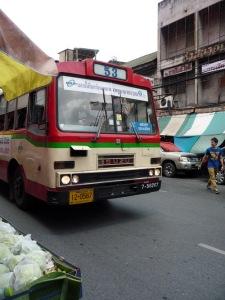 Bus 53