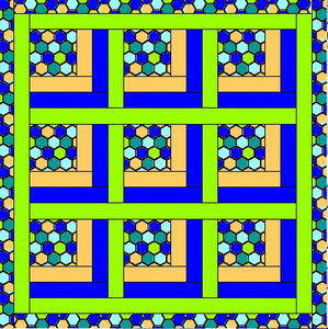 Copyright Free Quilt Patterns Jill s Quilt Site
