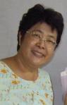 Khun Tiew