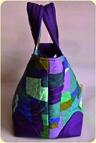 Contemporary Art Bag