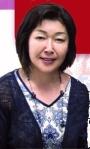 Noriko Nozawa