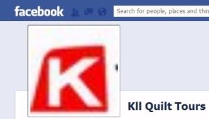 quilt tours facebook