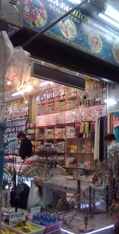 Hira Fashion Accessories for jewelry making supplies