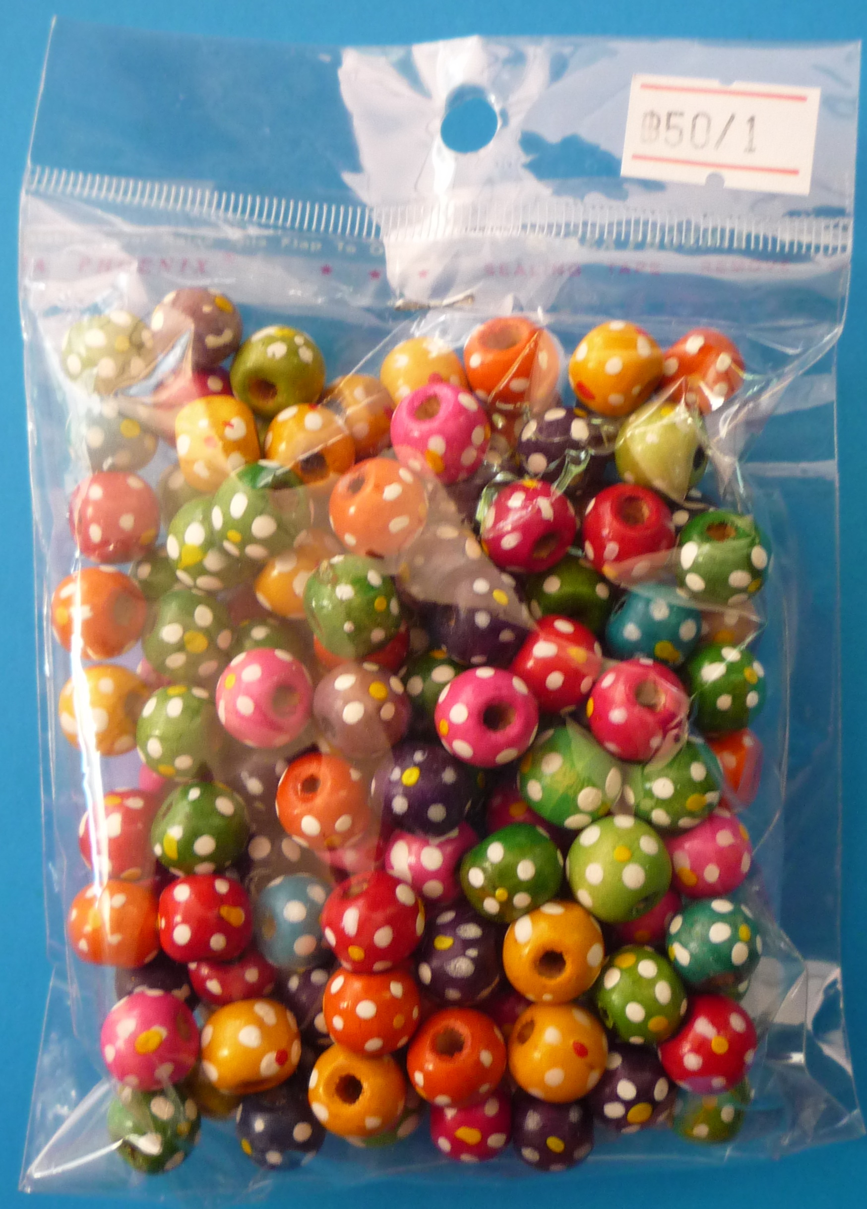 beads free crystal id unique online multicolour get wholesale mixed buttons bag in india buy charm danglers foppishmart