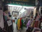 SST Textile shop